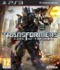 PE COMANDA Transformers Dark of The Moon PS3 XBOX360