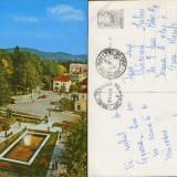 Carti Postale Romania dupa 1918 - GOVORA - Vedere