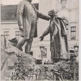 ZALAU 1907