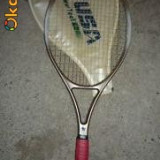 Racheta tenis de camp - Racheta tenis Estusa
