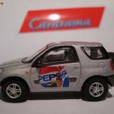 1/72 TOYOTA -CARARAMA +1500 DE LICITATII! - Macheta auto