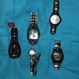 Ceasuri de mana QMAX - Ceas barbatesc