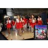 VIVERE- VISE SI MINUNI (CD) SIGILAT!!! (ALVio) - Muzica Dance