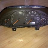 Vand ceasuri bord Ford Focus 2001 benzina - Ceas Auto