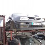 Dezmembrari Volkswagen - DEZMEMBREZ VW GOLF 3 GTI