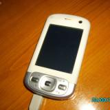 Telefon HTC, Alb, Neblocat, Touchscreen, Windows Phone OS, 256K - HTC P3600