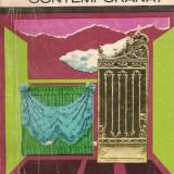 Dramaturgie romana contemporana - 2 volume - Carte traditii populare
