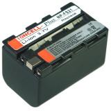Acumulator compatibil Sony NP-FS21 NP-FS20 NP-FS22 NP FS21 NP FS20 NP FS22