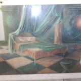 TABLOU - Pictor roman
