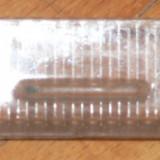 Capac lampa de bord pentru masina veche (epoca) - Bord auto