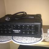 Vand Amplificator Orga Stereo Torque + 2 Boxe Marshall - Amplificator audio