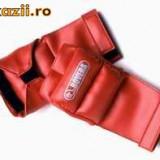 Manusi de contact box ROVERA noi - Manusi box