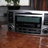 CD Player MP3 auto - Casetofon auto