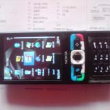 Telefon mobil Nokia N95, 8GB - NOKIA N95 8GB