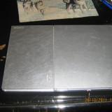 Sony ps2 - PlayStation 2