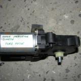 Electromotor stergator luneta FORD FOCUS