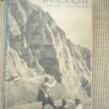 Bucegii alpinism turism harti carte hobby bucegi geografie