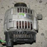 Alternator PEUGEOT/CITGROEN VALEO 80A part *** sau 9619429380 - Alternator auto