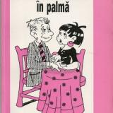 Rodney Davies - Prezicerea destinului in palma (indreptar practic in arta si stiinta chiromantiei) - Carte Hobby Paranormal