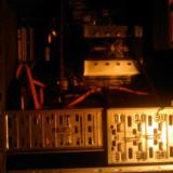 Sistem Desktop+Monitor/TV - Sisteme desktop cu monitor Asus, AMD Quad, 4 GB, 1-1.9 TB, LG, 24 inch