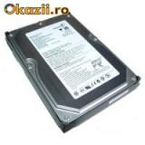 Hard disk Desktop HDD 160GB Seagate Barracuda IDE