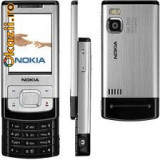 Vand Nokia 6500 slide urgent!!! - Telefon Nokia
