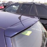 Vand eleron VW Golf 4 ver 2 - Eleroane tuning