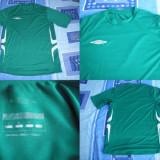 Tricou echipa fotbal - Tricou fotbal original Umbro