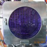 Lumini club - Par Lampa 300W
