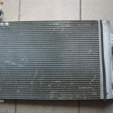 VAND RADIATOR CLIMA