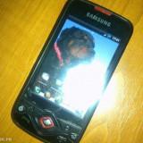 Samsung galaxy spica - Telefon Samsung, Touchscreen+Taste