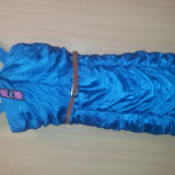 Rochie de seara - VAND ROCHIE OCAZIE