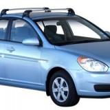 Bare Auto transversale - Bare transversale Volkswagen / Bare transversale Passat / Bare transversale Golf / Bare transversale Hyundai / Bare transversale Accent