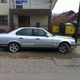 Dezmembrez BMW 525i, e34 . - Dezmembrari BMW