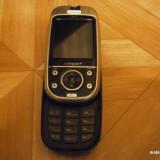 LG CU320 - 59 lei - Telefon LG, Nu se aplica, Neblocat, Fara procesor