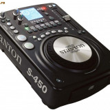 CD player - Stanton S-450 (Player DJ )