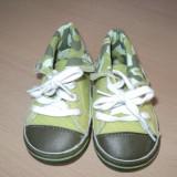 Papuci bebelusi - Papuci copii
