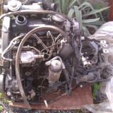 MOTOR 1, 9 TDI 90 CP - Set motor auto