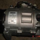 Mercedes E Class 220 CDI W211, compresor AC, 6512300611