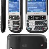 Vand HTC S620 Excalibur, importat Germania