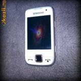 Telefon Samsung - Samsung S5600white