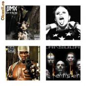 colectie videoclipuri -necenzurate-diversi artisti foto