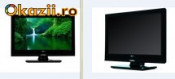 TV LED HD WATSON foto