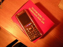 download biblia pe telefon nokia 6300