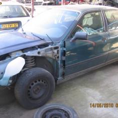 Dezmembrez Audi 80 B4, 1.8 20V, 1996 - Dezmembrari Audi
