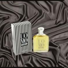 PARFUM MOSCHINO UOMO - Parfum femeie Moschino, 40 ml