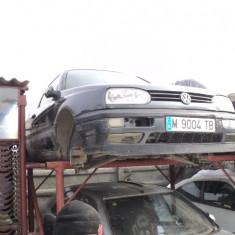 DEZMEMBREZ VW GOLF 3 GTI - Dezmembrari Volkswagen
