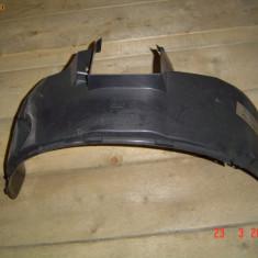 Aripa interioara Dreapta OPEL TIGRA '95-'00 NOU - Aripi Tuning