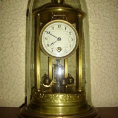 Pendula giroscop veche 100 ani