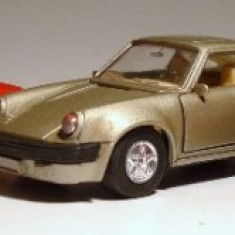 1/43 BBURAGO +1699 DE LICITATII! - Macheta auto